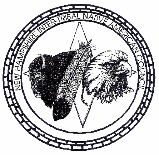 You have reached the web page of the NH Inter-Tribal Native American Council!
